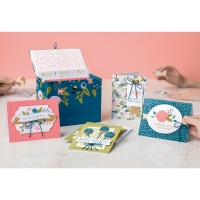 Crafting Made Easy: Project Kits