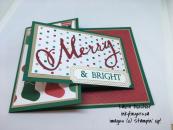 merry 5