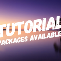 Tutorial Packages