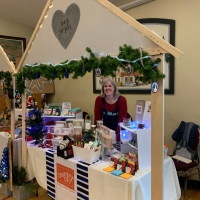 2019 Craft Fair Recap