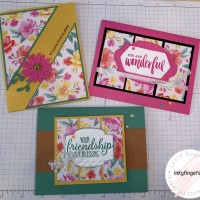 "Tutorial: 6x6"" One Sheet Wonder"