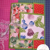 Tutorial: Fun Flap Card