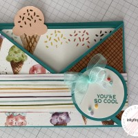 Tutorial: Pocket Card