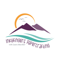 Welcome to Inkyfingers Papercrafting!