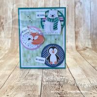 Video Tutorial: Penguin Playmates DSP
